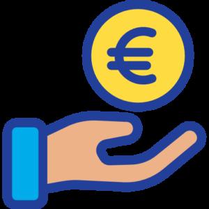 Azione SMS NLT Ecosport €199 - marzo